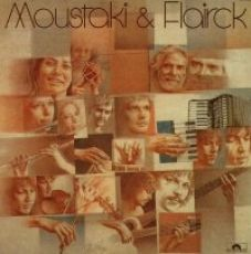 Moustaki & Flairck